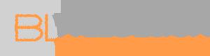 Logo bl Webdesign