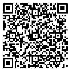 QR-Code Kontakt